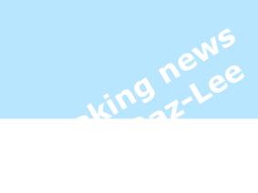 Breaking news from Raz-Lee